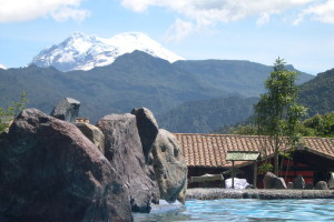 papallacata-hot-spring