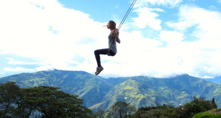 swing-at-the-end-of-the-world-la-casa-del-arbol-5