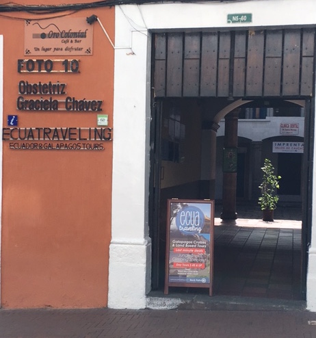 ecuatraveling-office-oldtown-quito