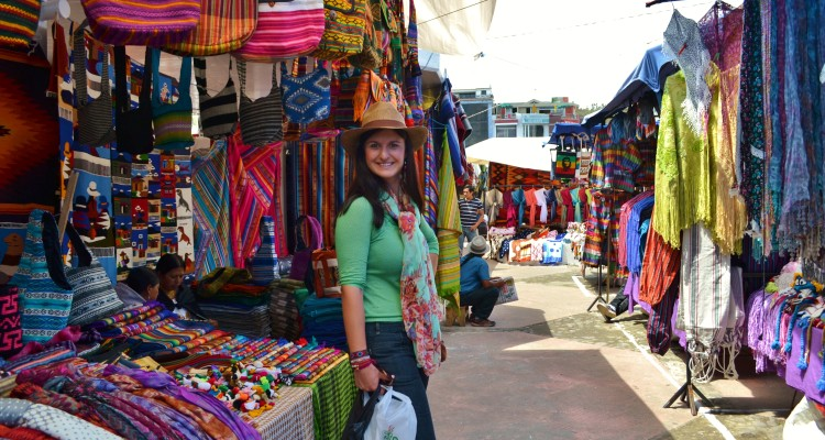 Image result for Otavalo